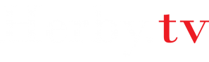Herby.tv